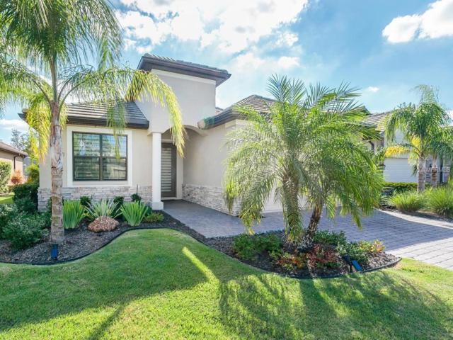 7824 Rio Bella Place, University Park, FL 34201 (MLS #A4201546) :: McConnell and Associates
