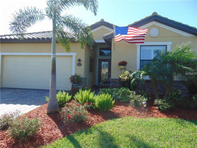 6826 Willowshire Way, Bradenton, FL 34212 (MLS #A4201608) :: The Lockhart Team