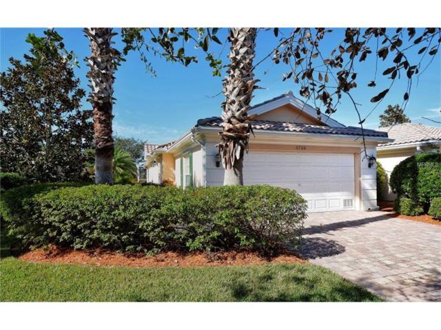 5749 Tristino Lane, Sarasota, FL 34238 (MLS #A4201623) :: KELLER WILLIAMS CLASSIC VI