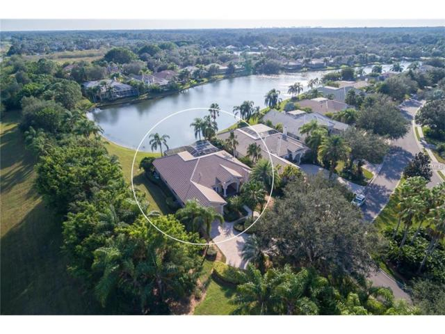 7034 Langley Place, University Park, FL 34201 (MLS #A4201642) :: McConnell and Associates