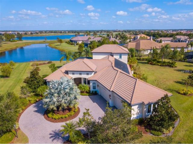 7505 Royal Valley Court, Lakewood Ranch, FL 34202 (MLS #A4201667) :: McConnell and Associates