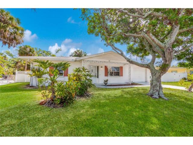 207 Archer Way, Anna Maria, FL 34216 (MLS #A4201674) :: Medway Realty