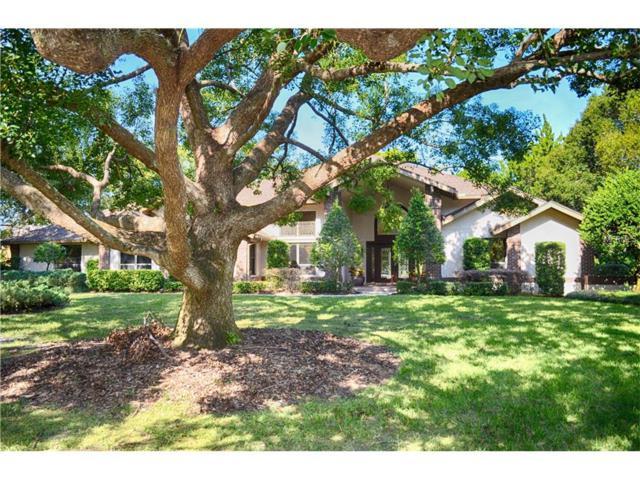 7529 Weeping Willow Boulevard, Sarasota, FL 34241 (MLS #A4201676) :: Medway Realty