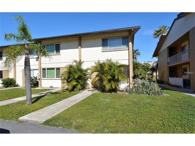 2946 Clark Road #2946, Sarasota, FL 34231 (MLS #A4201677) :: Griffin Group