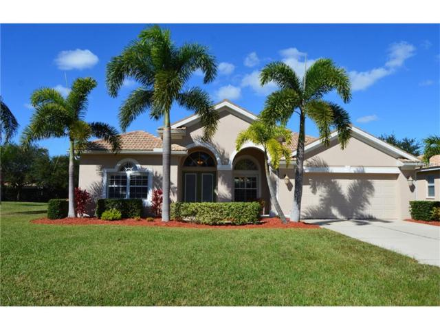 6115 Palomino Circle, University Park, FL 34201 (MLS #A4201695) :: McConnell and Associates