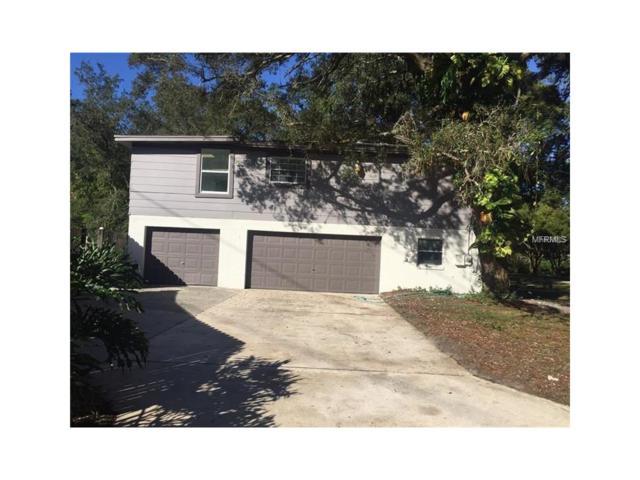 228 Ridgewood Street, Altamonte Springs, FL 32701 (MLS #A4201718) :: Mid-Florida Realty Team