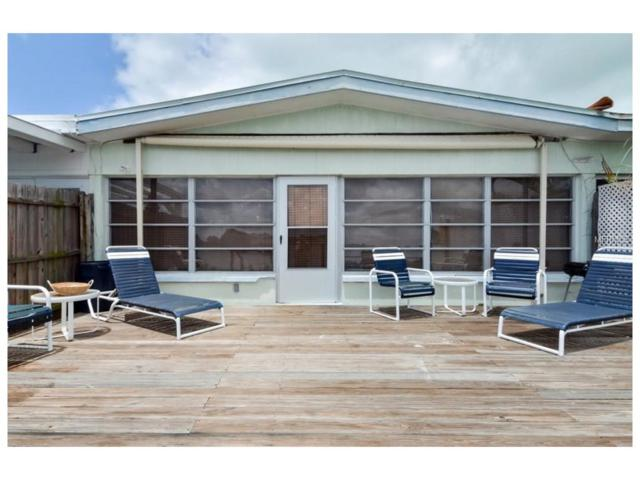 27 Seaside Court, Holmes Beach, FL 34217 (MLS #A4201775) :: McConnell and Associates