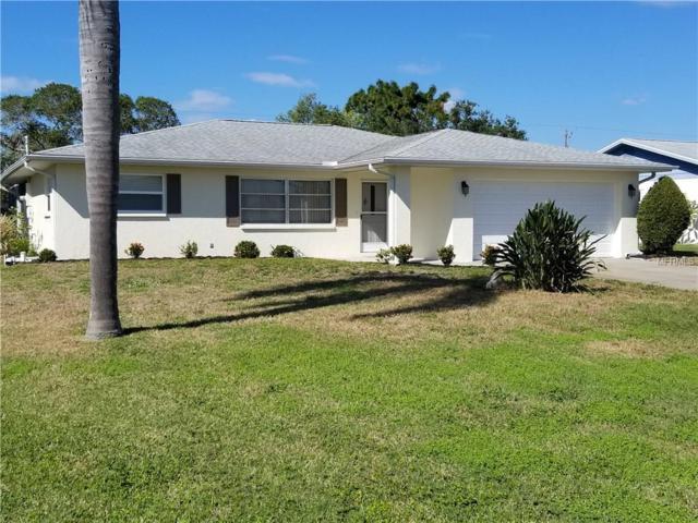 1120 Bay Vista Boulevard, Englewood, FL 34223 (MLS #A4201848) :: Delgado Home Team at Keller Williams