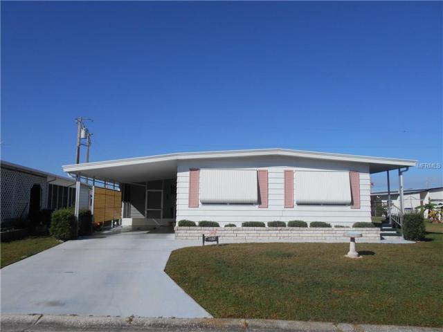 1107 46TH Avenue E, Ellenton, FL 34222 (MLS #A4201854) :: Medway Realty