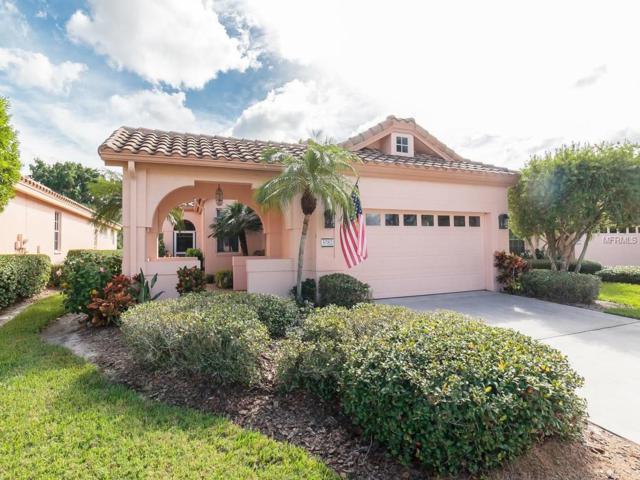 3782 Amapola Lane, Sarasota, FL 34238 (MLS #A4201880) :: McConnell and Associates