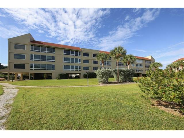 4600 Gulf Of Mexico Drive #202, Longboat Key, FL 34228 (MLS #A4201897) :: McConnell and Associates
