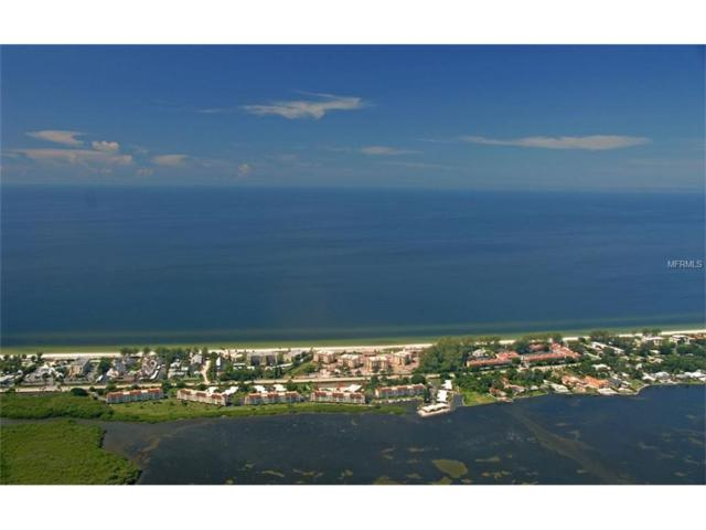 4500 Gulf Of Mexico Drive #306, Longboat Key, FL 34228 (MLS #A4201911) :: McConnell and Associates