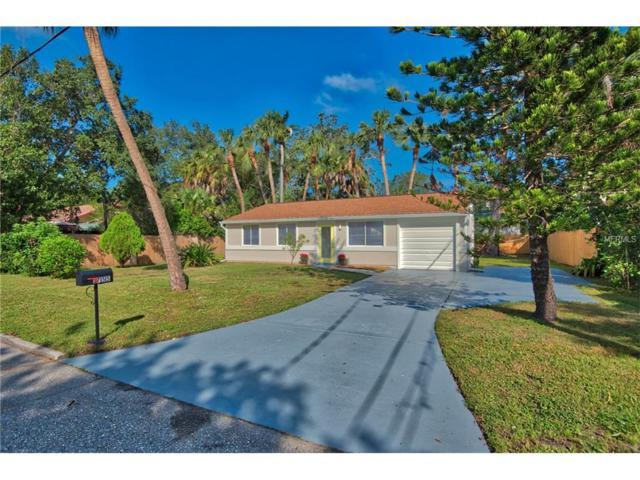 1755 8TH Street, Sarasota, FL 34236 (MLS #A4201921) :: McConnell and Associates