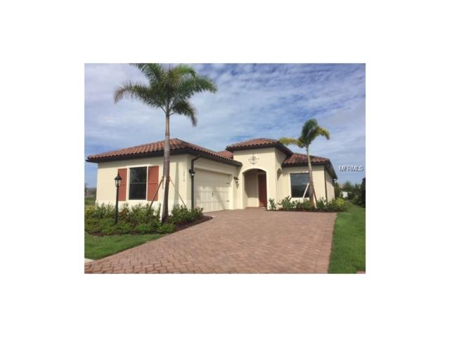 16410 Hillside Circle, Lakewood Ranch, FL 34202 (MLS #A4201922) :: TeamWorks WorldWide