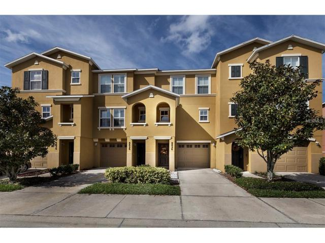 8826 White Sage Loop, Lakewood Ranch, FL 34202 (MLS #A4201947) :: McConnell and Associates