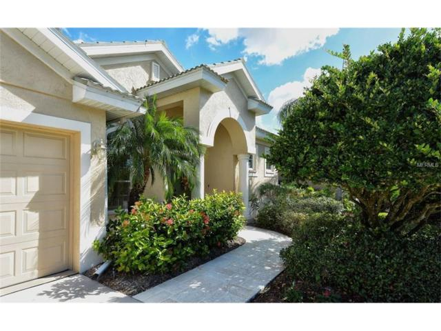 651 Rivendell Boulevard, Osprey, FL 34229 (MLS #A4201978) :: McConnell and Associates