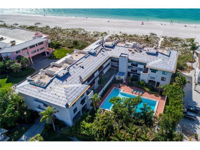 2700 Gulf Drive #102, Holmes Beach, FL 34217 (MLS #A4202044) :: McConnell and Associates