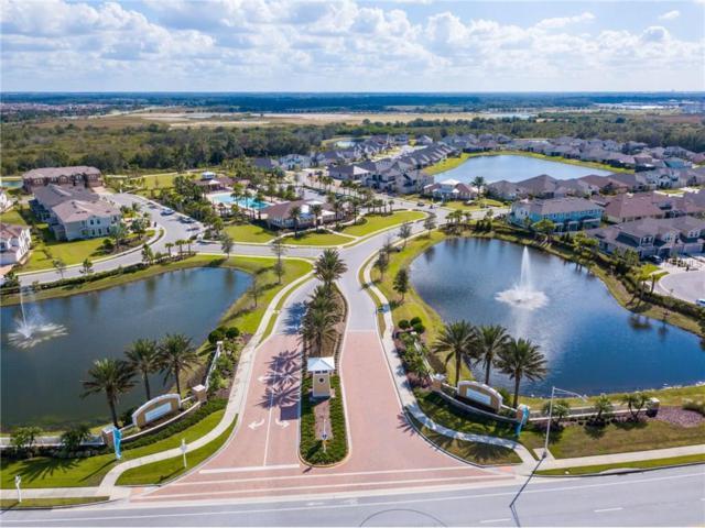 11907 Brookside Drive, Bradenton, FL 34211 (MLS #A4202057) :: Delgado Home Team at Keller Williams