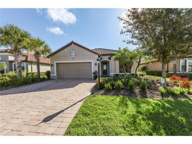 5251 Castello Lane, Lakewood Ranch, FL 34211 (MLS #A4202058) :: McConnell and Associates