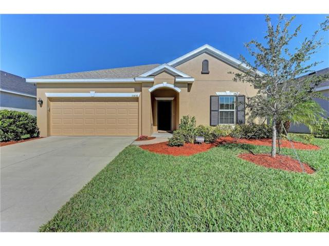 10836 79TH Street E, Parrish, FL 34219 (MLS #A4202071) :: Medway Realty