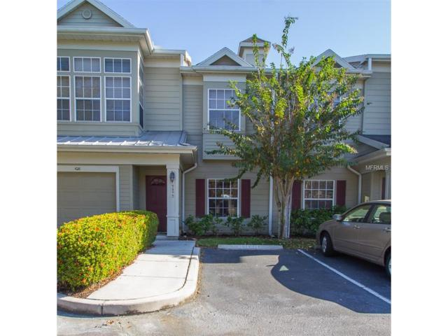 7596 Plantation Circle, University Park, FL 34201 (MLS #A4202072) :: McConnell and Associates