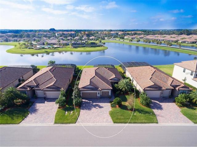 6724 Wild Lake Terrace, Bradenton, FL 34212 (MLS #A4202085) :: Medway Realty