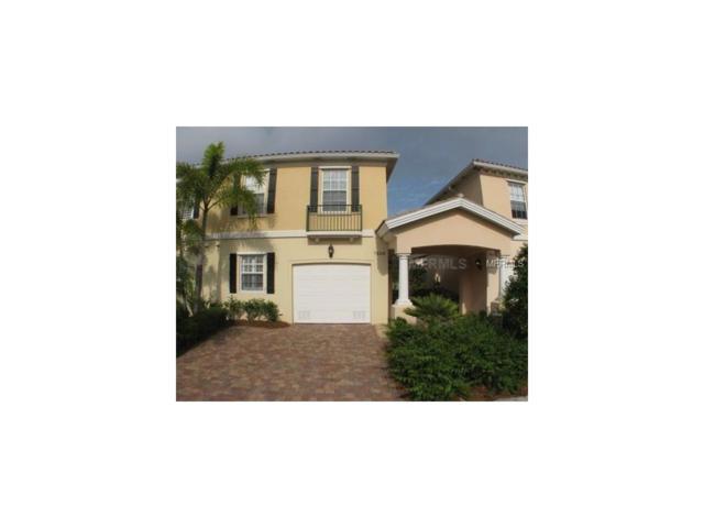 7628 Bergamo Avenue, Sarasota, FL 34238 (MLS #A4202088) :: McConnell and Associates
