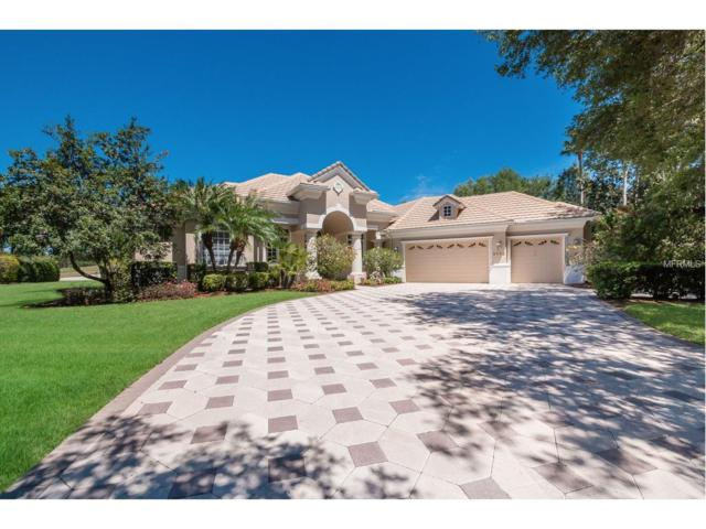 6903 Westchester Circle, Lakewood Ranch, FL 34202 (MLS #A4202104) :: McConnell and Associates