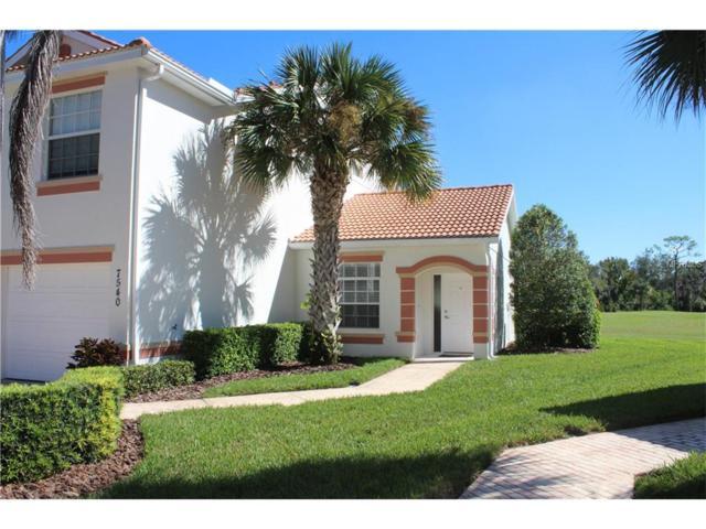 7540 Marsh Orchid Circle, Bradenton, FL 34203 (MLS #A4202126) :: Delgado Home Team at Keller Williams