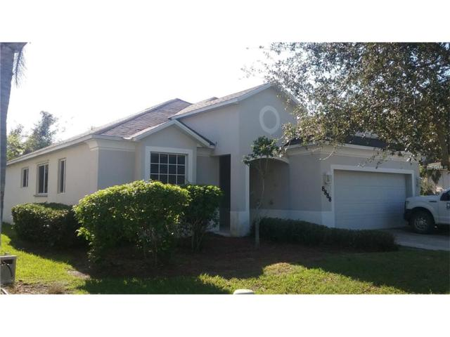 8888 Founders Circle, Palmetto, FL 34221 (MLS #A4202151) :: Medway Realty