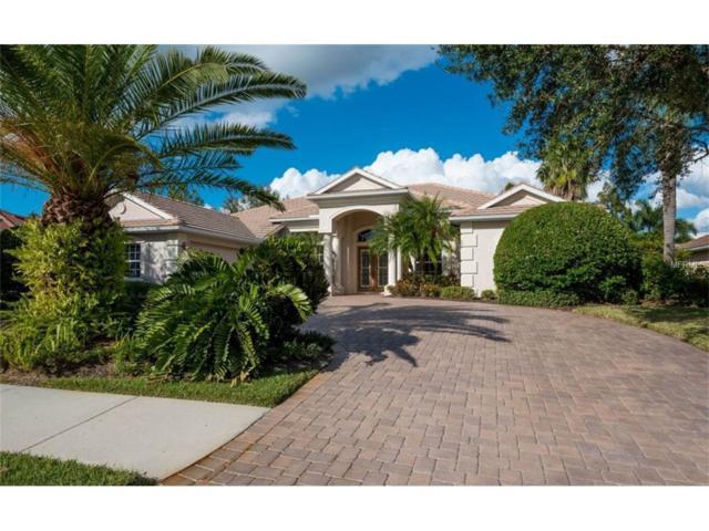 11455 Savannah Lakes Drive, Parrish, FL 34219 (MLS #A4202158) :: Medway Realty
