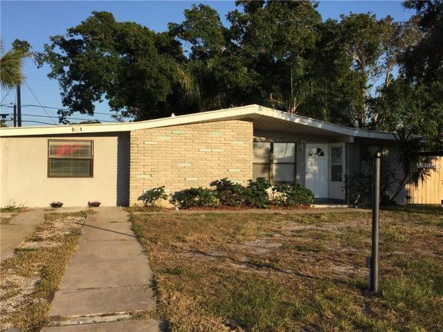 6331 26TH Street W, Bradenton, FL 34207 (MLS #A4202188) :: Medway Realty
