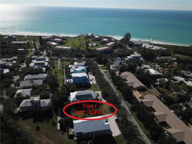 411 Firehouse Court, Longboat Key, FL 34228 (MLS #A4202202) :: McConnell and Associates