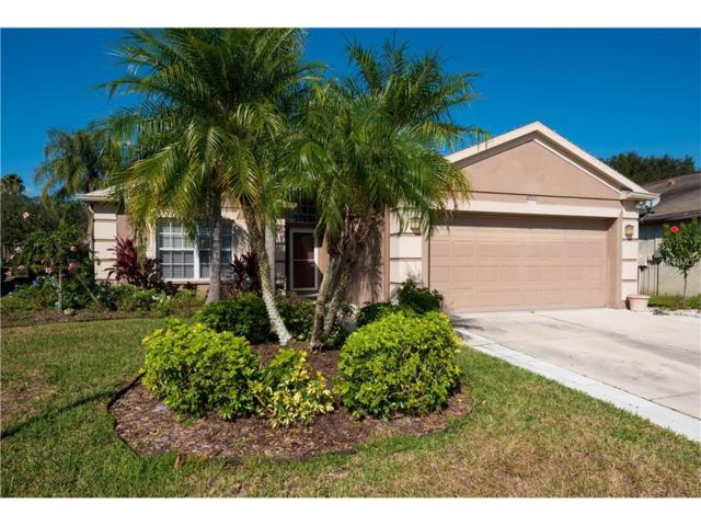 4553 Abacos Place, Bradenton, FL 34203 (MLS #A4202206) :: McConnell and Associates