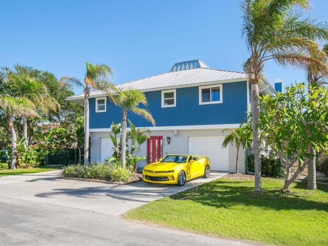 525 Kumquat Drive, Anna Maria, FL 34216 (MLS #A4202215) :: Medway Realty