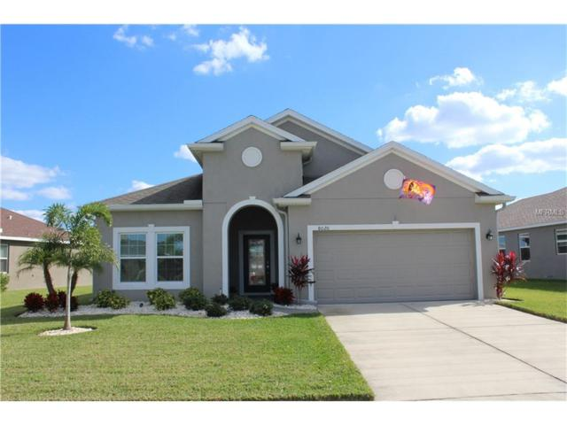 8020 111TH TER E, Parrish, FL 34219 (MLS #A4202218) :: Medway Realty