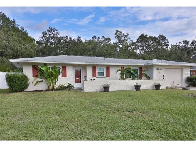 4063 Prudence Drive, Sarasota, FL 34235 (MLS #A4202251) :: Godwin Realty Group