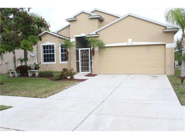 4132 Little Gap Loop, Ellenton, FL 34222 (MLS #A4202254) :: Medway Realty