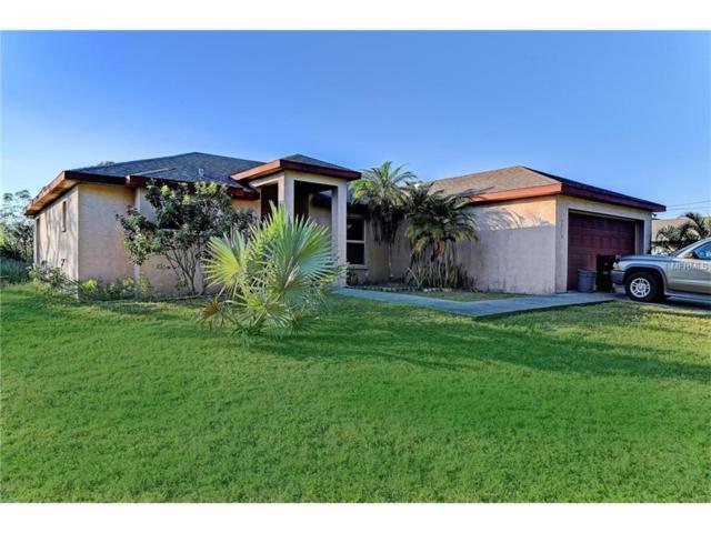 5711 36TH Avenue E, Palmetto, FL 34221 (MLS #A4202268) :: Medway Realty
