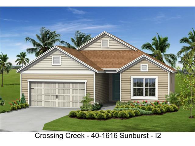 7485 Ridgelake Circle, Bradenton, FL 34203 (MLS #A4202307) :: Medway Realty
