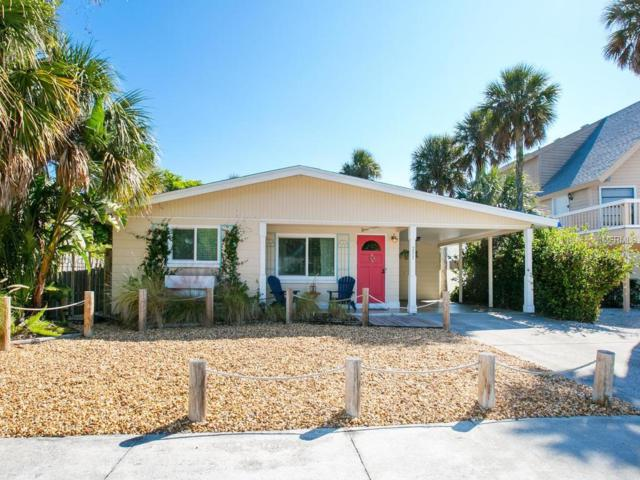 211 Spring Avenue, Anna Maria, FL 34216 (MLS #A4202349) :: Medway Realty