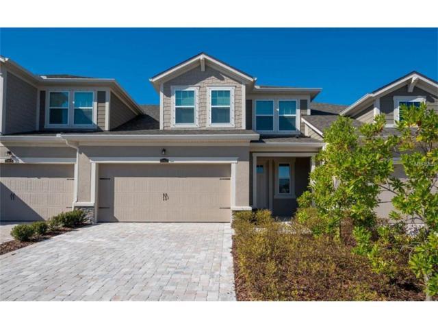 11917 Meadowgate Place, Bradenton, FL 34211 (MLS #A4202360) :: Godwin Realty Group