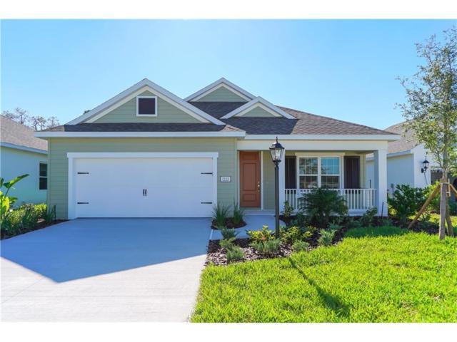 7448 Ridgelake Circle, Bradenton, FL 34203 (MLS #A4202367) :: Medway Realty