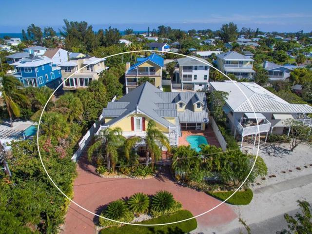 788 North Shore Drive, Anna Maria, FL 34216 (MLS #A4202385) :: Medway Realty