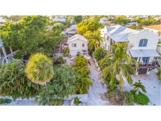 104 Mangrove Avenue, Anna Maria, FL 34216 (MLS #A4202403) :: Medway Realty