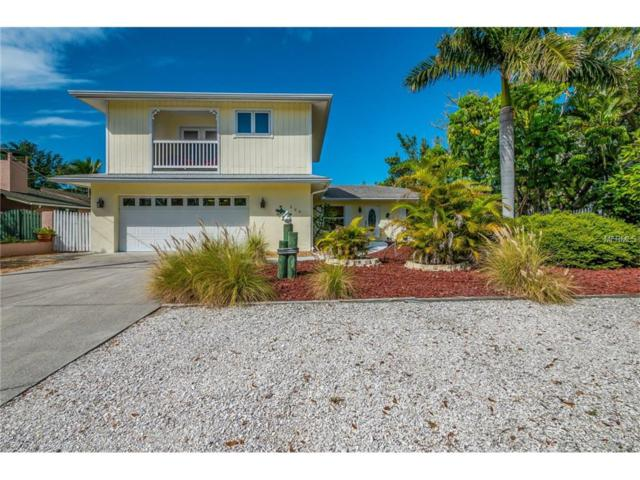 229 Gladiolus Street, Anna Maria, FL 34216 (MLS #A4202424) :: Medway Realty