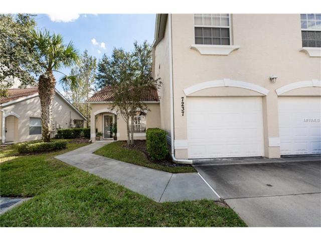 7237 Cedar Hollow Circle 19-101, Bradenton, FL 34203 (MLS #A4202436) :: Medway Realty