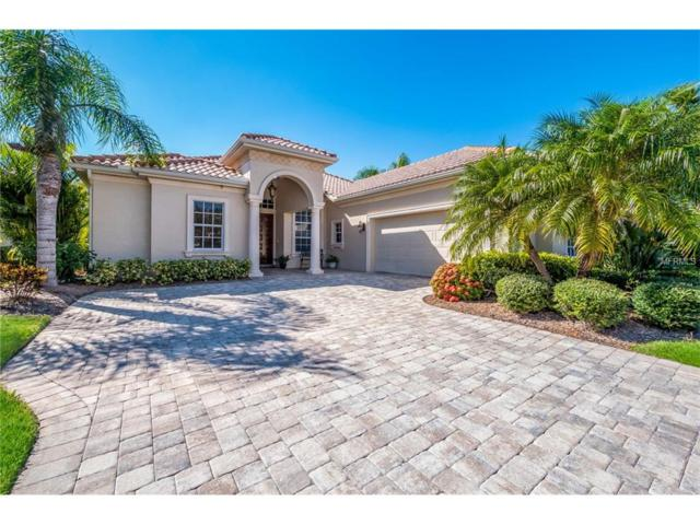 8824 Enclave Court, Sarasota, FL 34238 (MLS #A4202443) :: KELLER WILLIAMS CLASSIC VI
