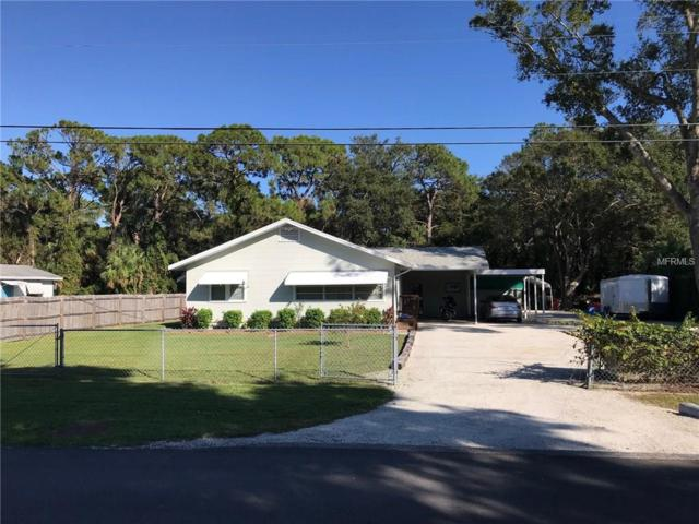4921 Nutmeg Avenue, Sarasota, FL 34231 (MLS #A4202479) :: KELLER WILLIAMS CLASSIC VI