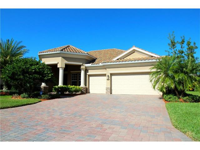 7517 Heritage Grand Place, Bradenton, FL 34212 (MLS #A4202487) :: Medway Realty